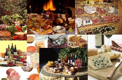 Salon des vins et des produits du terroir - Salon des vins et produits du terroir ...